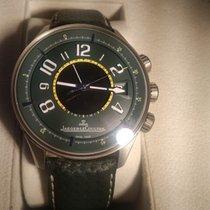 ジャガー・ルクルト (Jaeger-LeCoultre) Amvox 1-R-Alarm Aston Martin