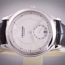 Chopard LUC Chronometr