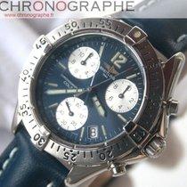 Breitling COLT chrono quartz 1995