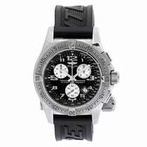 Breitling EMERGENCY MISSION 45MM