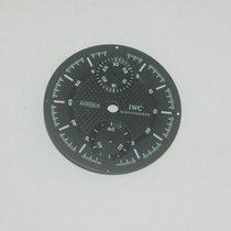 IWC Zifferblatt Herren Uhr 31mm Durchmesser Automatik ...