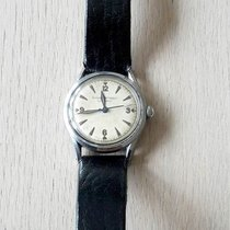 Girard Perregaux Gyromatic Gent's watch