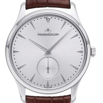 Jaeger-LeCoultre Master Grande Ultra Thin Small Second 1358420