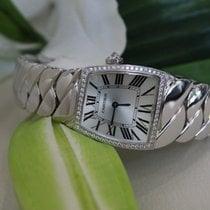 Καρτιέρ (Cartier) Cartier La Doña de Cartier Watches