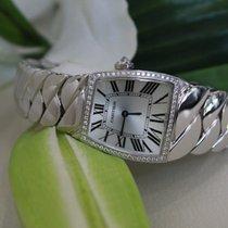 Cartier La Doña de Cartier Watches