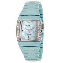 雷达 (Rado) Women's Sintra Jubile Watch
