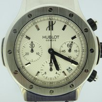 Hublot Super B chronograaf