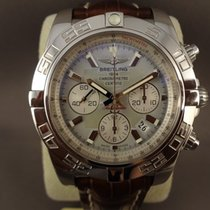 Breitling Chronomat B01 / 44mm ( 99,99% New )