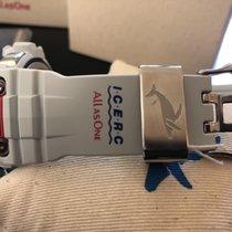 Casio G-Shock Gulfmaster ICERC Edition