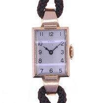 Cyma Ladies Wristwatch 1.st Quality 1 A