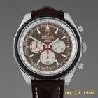 Breitling Chrono-Matic 49 chronograph Edition Speciale BOX...