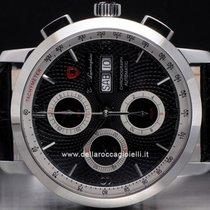 Tonino Lamborghini 1947 Chronograph Automatic  Watch  2505