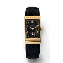Jaeger-LeCoultre Vintage 1940
