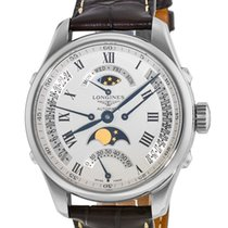 prices for longines master collection watches prices for master longines master collection men amp 39 s watch l2 738 4 71 3