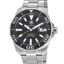 TAG Heuer Aquaracer Men's Watch WAY211A.BA0928