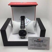 Tissot T0654301605100