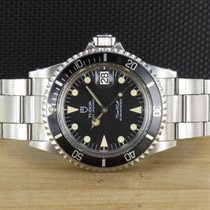 "Tudor Tudor Submariner Date ""Lolli Pop"" 76100 from 1986"