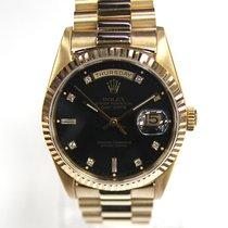Rolex - Day Date - 18248 - Men - 1990-1999
