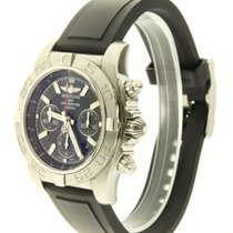 Breitling Chronomat 44 Flying Fish (SPECIAL PRICE)