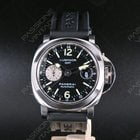 Panerai Luminor GMT Automatic full set PAM 088