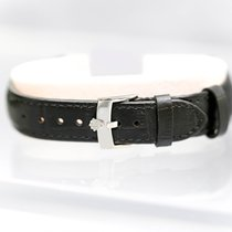 Rolex Leather Strap Lederarmband Strap 20 mm Original 1960-1970