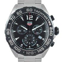TAG Heuer Formula 1 Quarz Chronograph CAZ1010.BA0842