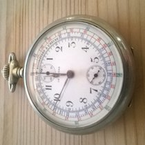 Pocket Chronograph Le Phare Le Phare