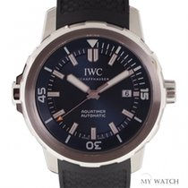 IWC IW329005 Aquatimer Automatic Special Edition 42mm(NEW)