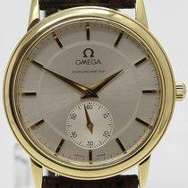 Omega Chronomètre Ref. 61000207
