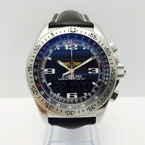 Breitling B1 Chronograph