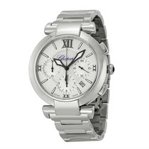 Chopard Imperiale 388549-3002 Watch