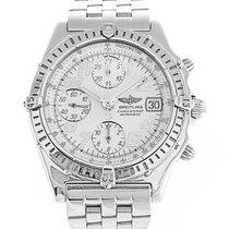 브라이틀링 (Breitling) Watch Chronomat A13050.1
