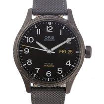 Oris Air Racing Edition VI 45