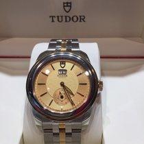 Tudor 57003-68073