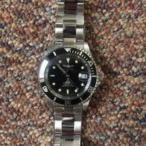 Invicta Pro Diver - 8926OB