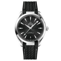 Omega Aqua Terra 150M Omega Co-Axial Master Chronometer 41 mm
