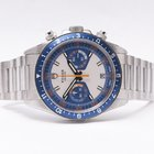 Tudor Montecarlo Heritage Blue 99%