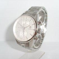 タグ・ホイヤー (TAG Heuer) Carrera Chronograph 1887