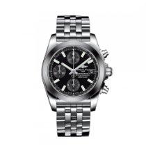 Breitling Chronomat 38 Sleek T