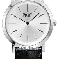 Piaget Altiplano Manual Wind 38mm g0a29112