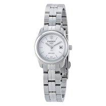 Tissot Ladies T0492101101700 T-Classic PR 100 Watch