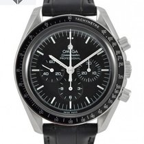 Omega Speedmaster Moonwatch Professional 42mm - 311.33.42.30.0...