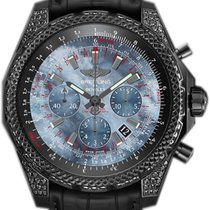 Breitling Bentley B06 Diamonds