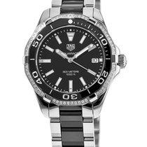 TAG Heuer Aquaracer Women's Watch WAY131G.BA0913