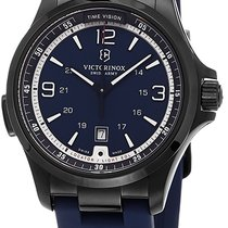 Victorinox Swiss Army Night Vision 241707