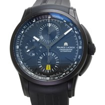 Maurice Lacroix Pontos Watch PT6188-SS001-331