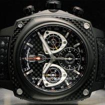 Tonino Lamborghini Competition Series  Watch  08A