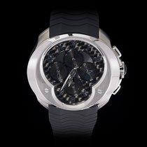Franc Vila Fva9 Chronograph Master Quantieme Moon Phase...