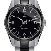 Rado Men's R32115163 HyperChrome Automatic Watch