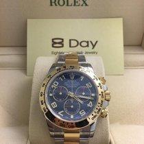 勞力士 Rolex Daytona 在chrono24上的所有價格